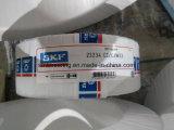 SKF -TIMKEN FAG коллектора с 23148 сферические роликовые подшипники