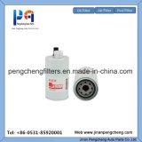 Filtro da acqua del filtrante Fs19732 del separatore di acqua del combustibile Fs19732