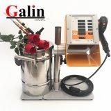 Galin/Gema Lab порошок покрытие/Spray/Покраска механизма (GalinFlex-2Л) для простого изменения цвета и небольших сложных деталей