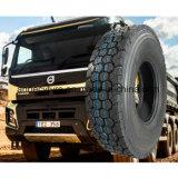 Lt 700r 16 della gomma 7.5r 16 del camion di alta qualità di vendita
