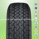 겨울 타이어 관이 없는 승용차 타이어 (P215/70r16 225/70R16)