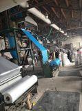 De Fabrikant van de Film van het verpakkende Materiaal BOPP in China