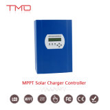 contrôleur solaire de charge de 12V24V 24V48V 60A MPPT avec l'écran LCD