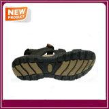 Hot Sale nouvelle mode chaussures sandales de plage