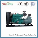 Energien-Dieselgenerator-Set des Cummins-Dieselmotor-280kw