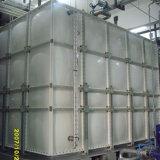 Le PRF de l'eau pour l'eau du réservoir de stockage de pression