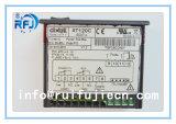 Dixell 24V Xt120c-5c0tu Dixell 냉각 전성기 디지털 온도 조절기