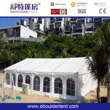 熱い販売の家の整形テント