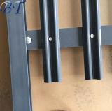 최신 판매 D 및 W 유형 도매 다채로운 Palisade 담