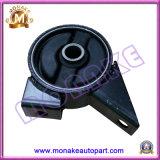 La gomma automatica parte i supporti di motore per Hyundai (21910-25100)