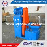Briket die van de Houtskool van de Biomassa van het Hooi van het Stro van het Zaagsel van de Fabriek van Jingying de Ce Goedgekeurde Houten Machine voor Verkoop maken