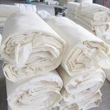 Baumwolle gefärbtes gesponnenes Gewebe 100pct