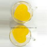 neue Inner-Form-doppel-wandiges Glascup des Entwurfs-180ml