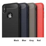 Populares modelos celular caso para el iPhone8