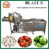 상업적인 오존 야채 및 과일 세탁기