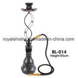 De fabriek verkoopt Waterpijp Van uitstekende kwaliteit Shisha van de Waterpijp van Khalil Mamoon van de Luxe de Grote met het Goede Roken