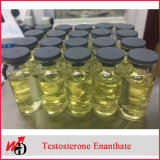 Freies Glas passte Glasphiolen des Penicillin-10ml mit Schutzkappen-Set an