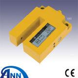 G65光電センサースイッチ(赤外線光線のタイプ)