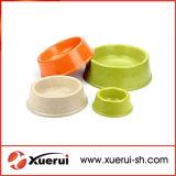 Bambusfaser-Haustier-Filterglocke, Bambushundefilterglocke