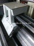14G 완전히 전산화된 자카드 직물 고리 기계 Tlc 336g4