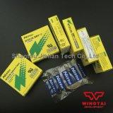 Nitto 973UL-S PTFE Resiaの製品のNitoflonの粘着テープ0.13X13X10