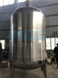 Ee.Uu. de ventas de vodka en caliente de acero inoxidable tanque de levadura (ACE-JBG-2H)