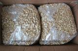 Les noyaux d'arachide frit de bonne qualité en provenance de Chine