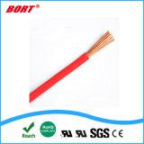 UL1569 Home Appliance câblage Fils et câbles revêtus de PVC