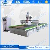 Atc van de Apparatuur van de houtbewerking Snijdende Houten CNC van de Machine Router