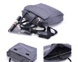 Sac d'ordinateur portatif de carnet d'affaires (BLT16001)