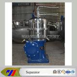 500L/H Milk Cream Separator