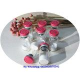 Anti-Aging пептид Ghrp-2 для увеличивать сухопарые увеличения массы тела