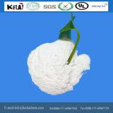 Vloeibare Zeep en de Vloeibare Detergent CMC Rang CMC van Tooothpaste van het Natrium van het Poeder