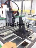 Деревянная работая машина для маршрутизатора CNC Atc Hsd 9.0kw мебели