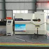 CNC 자동적인 강철봉 구부리는 기계 (SGW-12A)