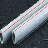 Tubo della Cina PPR e tubo di plastica del montaggio per acqua calda e fredda