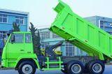 Цилиндр Hydraulin серии Hsg для машинного оборудования инженерства