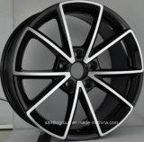 지프 4X4 17를 위해 18의 19의 20 인치 Audi 합금 바퀴