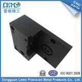 CNC van de precisie Buigende Delen voor Instrumenten (lm-2438)