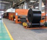 Nastro trasportatore resistente industriale