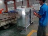 자동 장전식 박격포 고약 스프레이어 Hotsale 건축기계