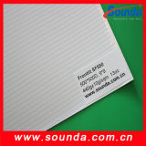 380g Frontlit Banner Material (SF550)