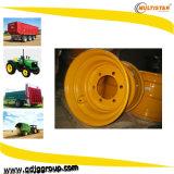 13фунт*15 сельскохозяйственных стальной колесный диск для шин 15.5-15 33*31*15.5-15