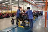 """Tondeuse à gazon commerciale de /557mm de l'engine de gaz de Honda Gxv160 22 """" petite"""