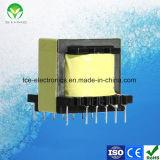 Transformateur Ei33 électronique pour le bloc d'alimentation de commutation