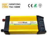 inversor de moda de la potencia del color multi 1500watt (TSA1500)