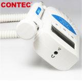 Contec Sonoline B Ce&FDA aprobó el uso doméstico de bolsillo Prenatal Doppler Fetal Monitor cardíaco