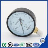 Exportingのための精密Instrument Pressure Gauge