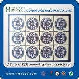 Изготовление машины PCBA&PCB прачечного, доска материала Shengyi