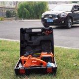 Hoge Norm in Hydraulische Hefboom van de Auto van de Kwaliteit de Elektrische Draagbare